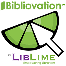 U.S. Federal Library Selects Bibliovation
